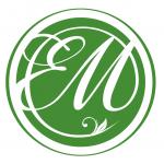 EM-Green-HR