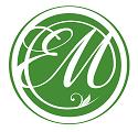 EM-Green-HR-125x120